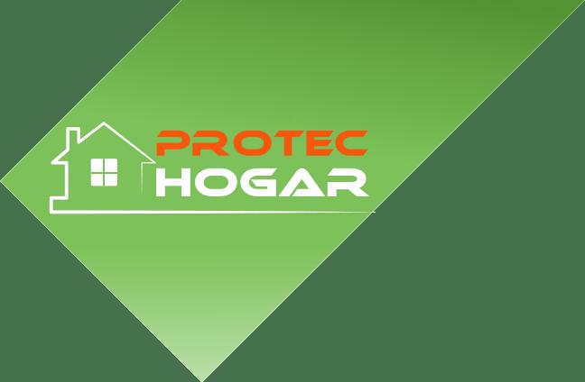 Protec Hogar Humedades